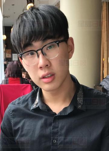 加拿大失踪中国留学生遗体被找到 父母决定带回国