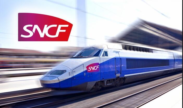 开源节流:法国国营铁路公司着手清理公司房地产