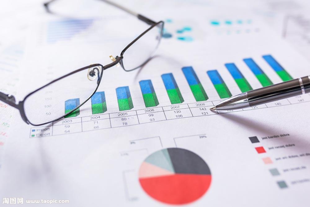 四问新余国科:财务信息是否真实?