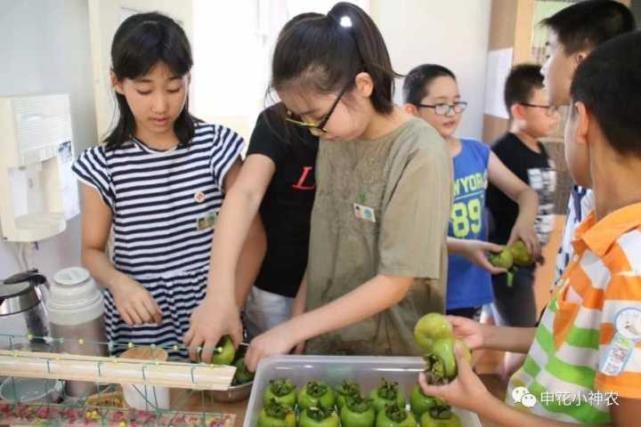 1000多块的五粮液 被学生拿到学校炝柿子