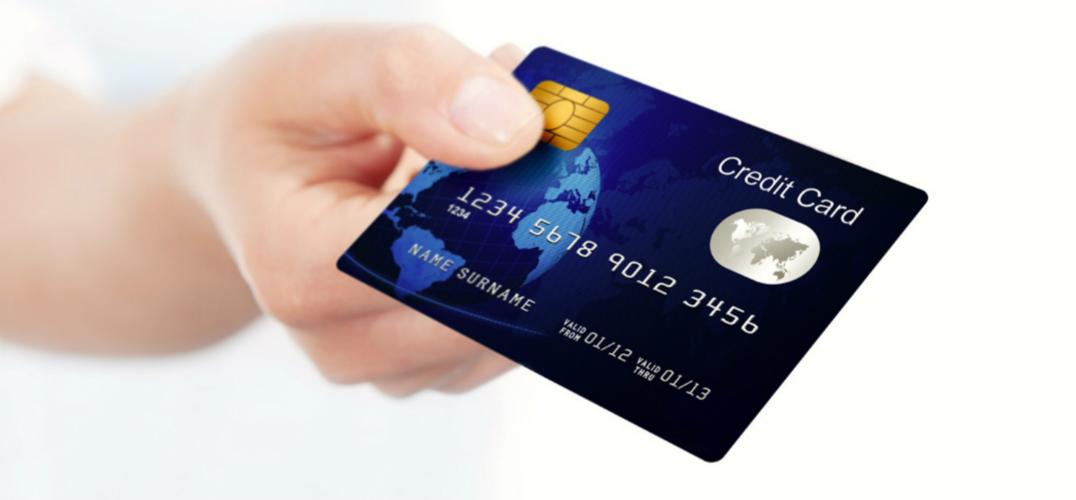 纽约华人支票账户被盗刷 月内多次遭盗申信用卡