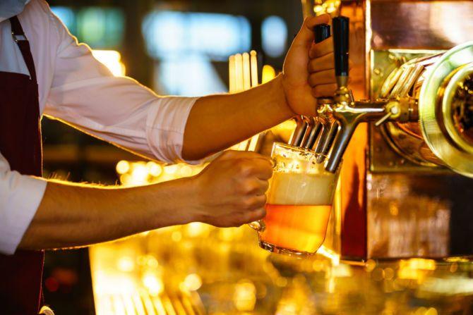 研究:减少酒精摄入量可降低癌症死亡率