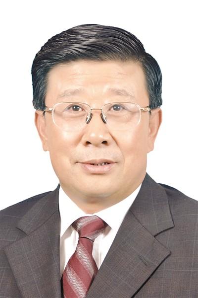 赵克志:坚定自觉落实京津冀协同发展战略
