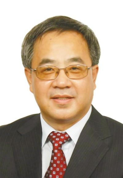胡春华:坚定不移实施创新驱动发展战略