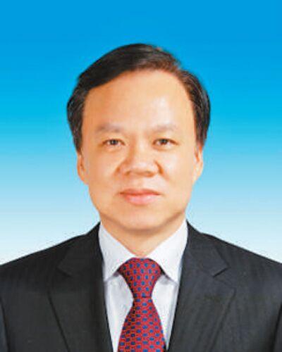 """陈敏尔:抓好""""四个扎实""""开拓重庆发展新境界"""