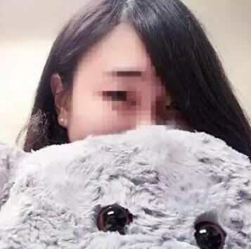 留美女生遇害案嫌犯落网 中领馆约见警方