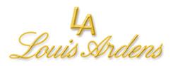 logo (LA).jpg