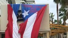 波多黎各遭飓风重创,全岛340万人将断电数月