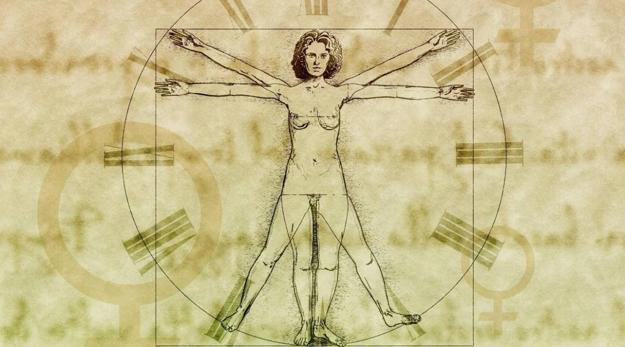 """身体的10个""""魔鬼时刻"""",全在这份""""疾病发作时间表""""里了"""