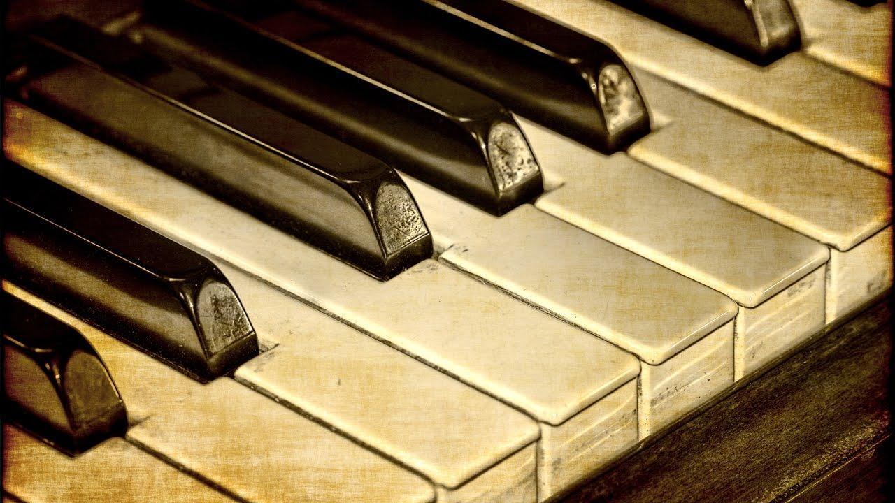 AI替代音乐人!专家称AI创造的音乐属于艺术?