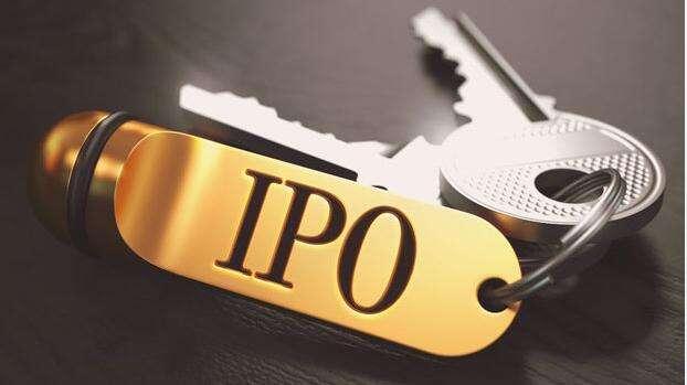 """新三板企业IPO遭遇""""新烦恼"""" 时间成本或不减反增"""