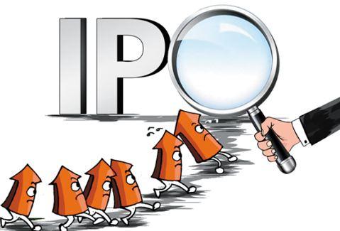 IPO审核暂缓表决企业年内总数达到13家