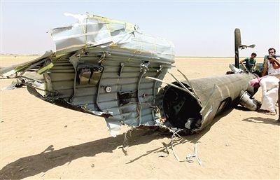 俄媒:叙反对派使用美制导弹击落俄军一架直升机