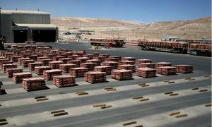 瑞士ABB联手Northvolt 建设欧洲最大锂电池工厂