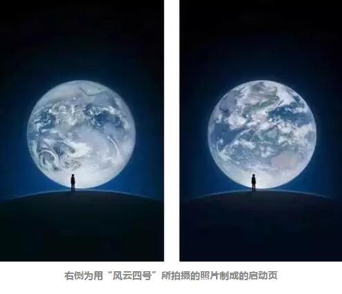 """中国默默奋斗15年!才换来微信首次""""变脸"""""""
