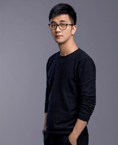 专访云帆加速创始人王羲桀:CDN将步入工业化时代