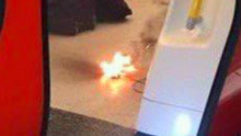 伦敦地铁发生低强度爆炸致人员受伤非恐袭