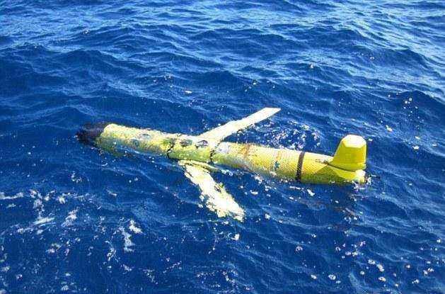 美媒称航母未来惧怕五大问题 这款武器排第一