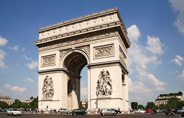 欧洲国家潜心研究新需求 力争吸引中国游客
