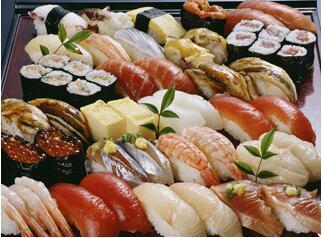 日媒盘点让外国人欲罢不能的日本健康食品