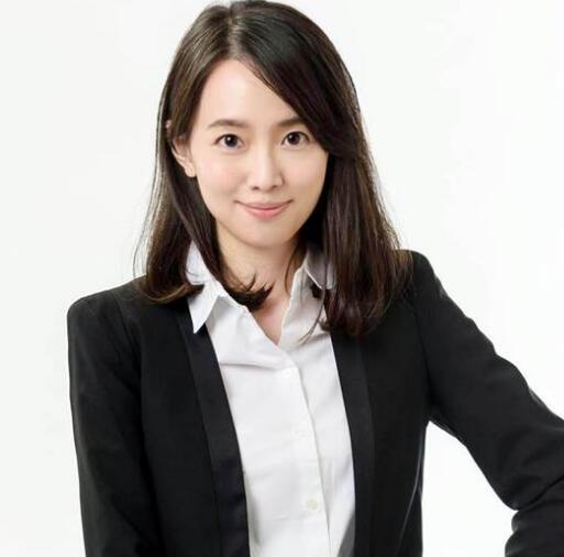 """放大招!吴敦义找""""林志玲""""出任国民党发言人"""