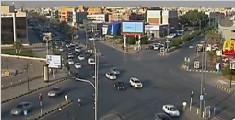 沙特宣布允许女性驾车 此前系世界唯一禁止国家