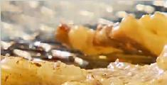 中秋烤肉懒人经济 专人代烤要价两千新台币