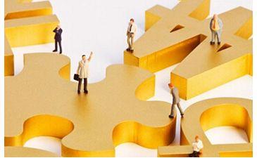 新三板转债方案设计的思考