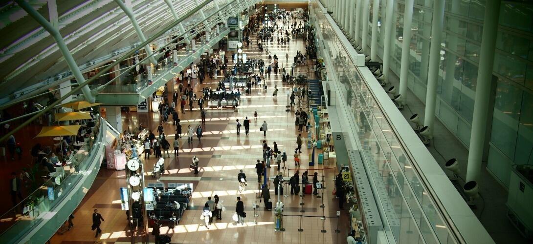欧洲航空接连甩客 法媒支招教你如何应对海外滞留