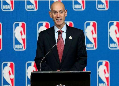 NBA颁新规限制轮休+摆烂 最烂3队状元概率均为14%