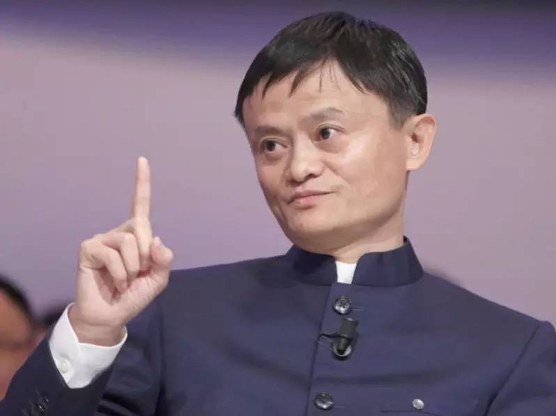 """律师提醒:""""马云11亿豪宅""""造谣者或涉嫌违法"""