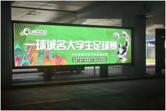 避香港朝包贝尔柏神似鸵包农药超标同款茶布剑