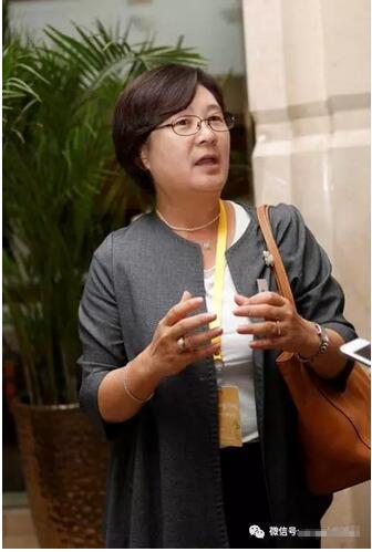 集锦 | 亚太社工会议第二天,国内外参会嘉宾齐赞大会