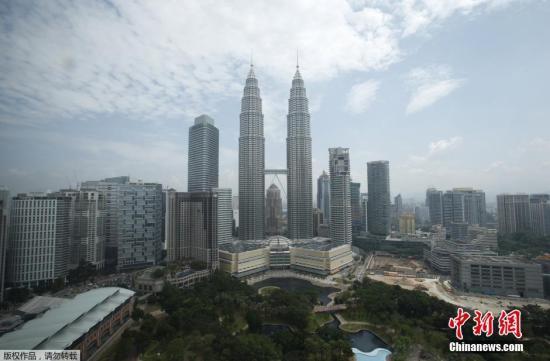 中使馆:提醒国庆假期赴马来西亚中国游客注意安全