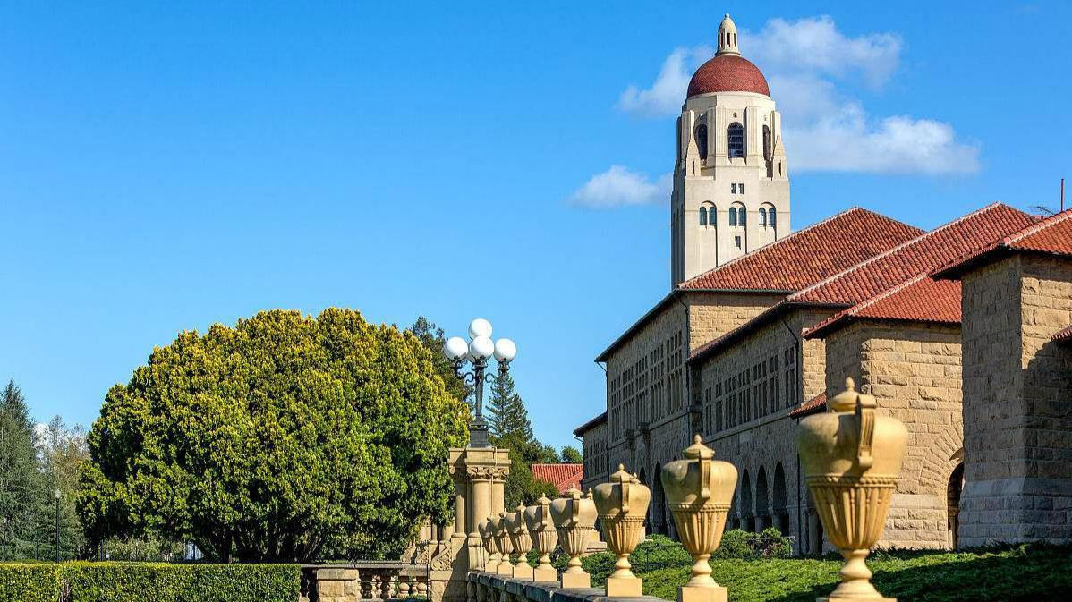 全球最具创新力大学排行榜