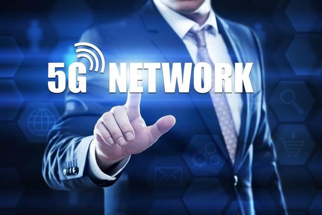 沃达丰和华为澳洲测试5G网络 2018年拟局部部署