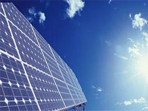 英开设首个太阳能农场 比亚迪和华为提供核心设备
