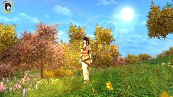 《仙剑奇侠传五前传》登陆Steam:27元