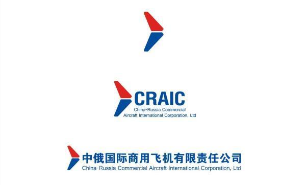 CR929宽体客机六大看点:上海起飞可达南极洲