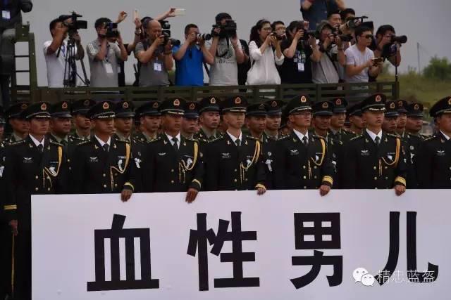 中国为联合国建了一个维和师?可60天快速部署
