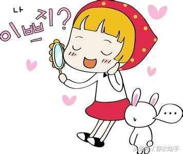 男生女生必看!日本女孩怎么摆pose拍照?怎样给女票拍照更好看?