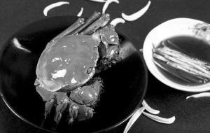 9月十大谣言榜公布 大闸蟹和西红柿等均被黑
