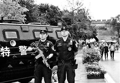 北京严打旅游领域违法有人带车绕道赚带路费被拘