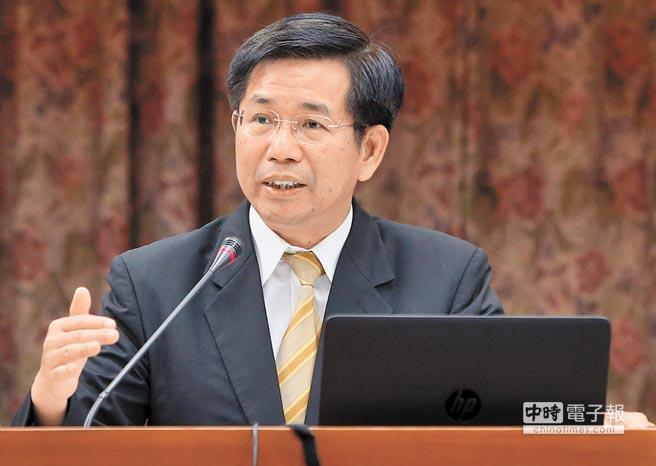 台湾高中文言文降至35%至45% 教育部门:已最后决定