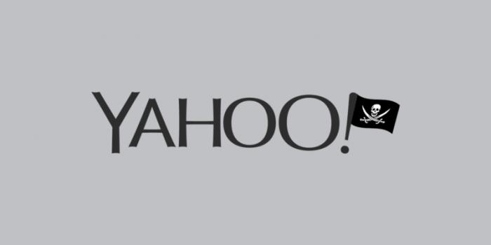 雅虎承认2013年30亿用户账户信息均落入黑客手中