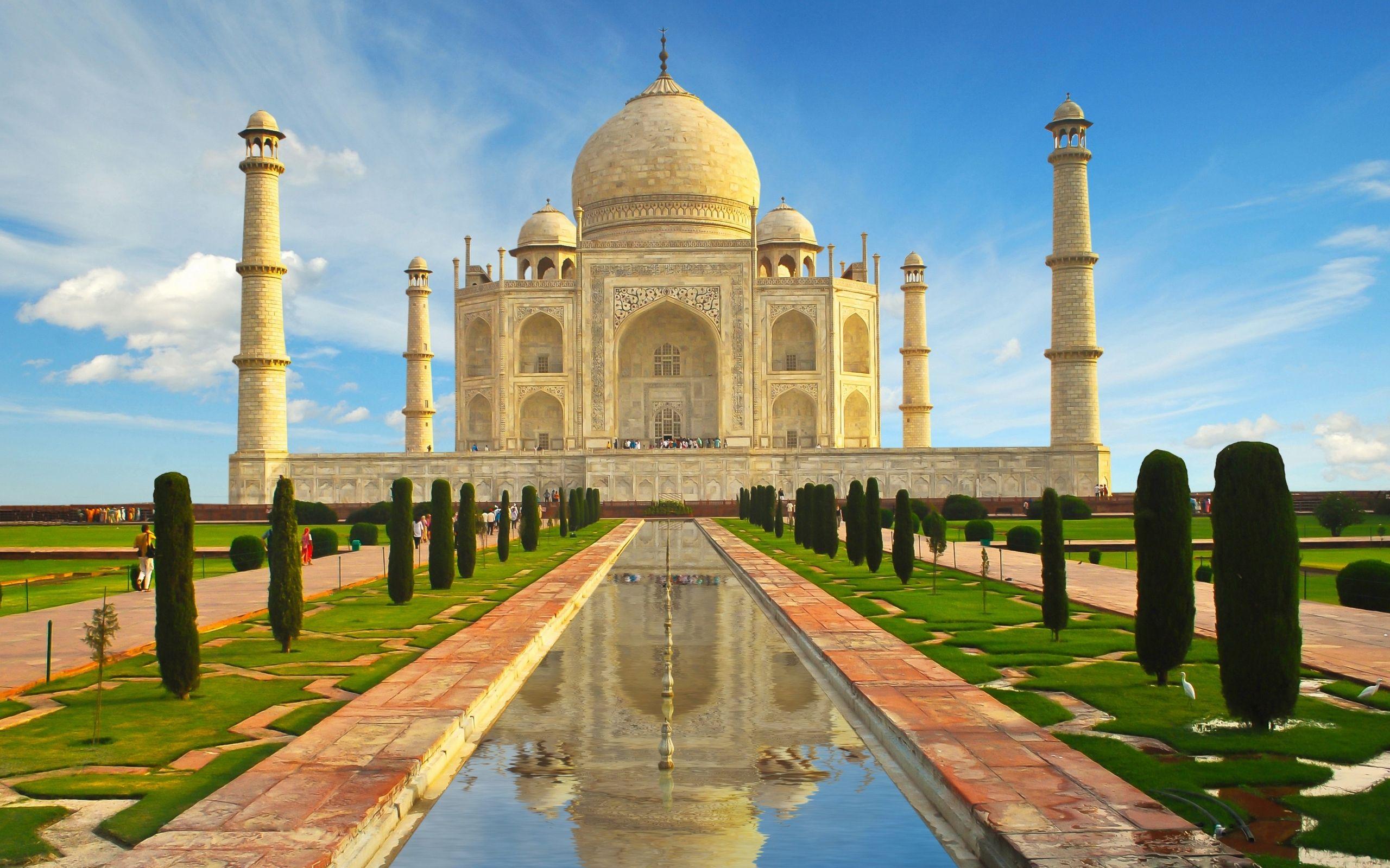 中国驻印度使馆提醒赴印中国游客注意安全