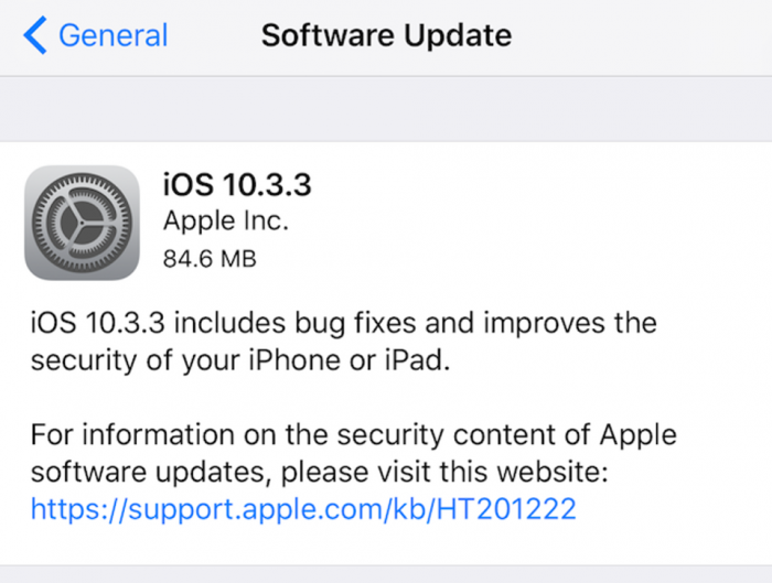 Apple-iOS-10.3.3.png