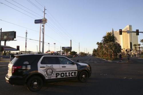 旧金山总领馆继续护侨工作 密切关注事件调查进展