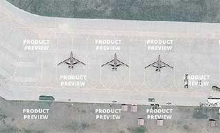 中国翔龙大型无人机进驻高原?