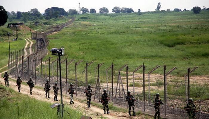 """中巴边境阵亡印士兵""""不同酬"""" 印度军官抱怨"""